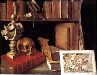 Barock Literaturepoche Merkmale, Vertreter & Werke