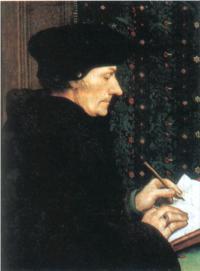 Renaissance Literaturepoche Merkmale, Vertreter & Werke