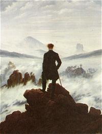 Romantik Literaturepoche Werke, Vertreter & Merkmale